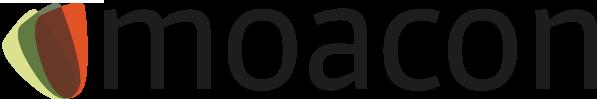 Moacon Ventures GmbH